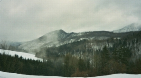 foggy_mountains.jpg