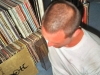 18_Adam_(Consolidated)_Checks_My_Record_Collection