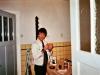 20_Dee_Dee_Ramone_Rolls_a_Cigarette_in_My_Kitchen