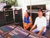 23_Adrian_Sherwood_and_Matski_(Audio_Active_Gig)