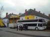 24._All_at_the_Laibach_tourbus