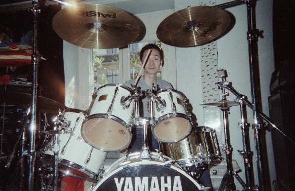 09_Nanao_the_drummer