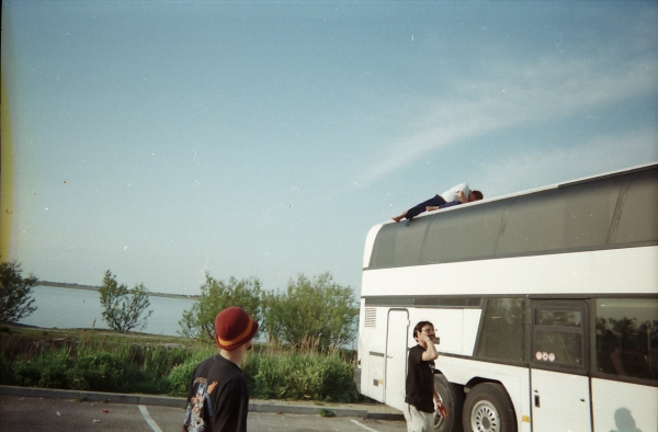 20_Crazy_on_the_bus