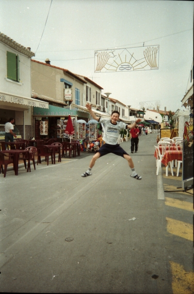25_jumping