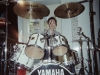 09_Nanao_the_drummer