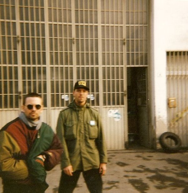 05.Mark_and_Adam._Industrial.
