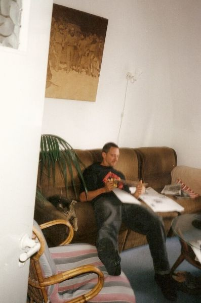 20.Adam_Relaxes_on_My_Couch