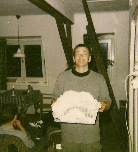 23.Mark_Doing_My_Laundry