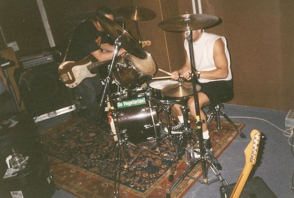 24.Rehearsing_in_My_Studio