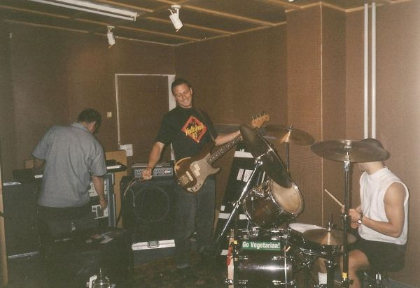 25.More_Rehearsing_in_My_Studio