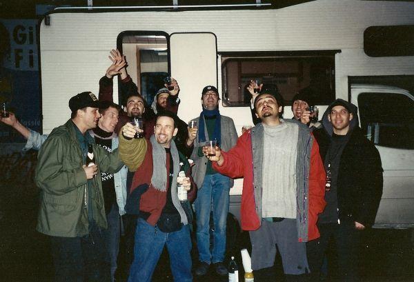 30.A_Last_Drink_With_Technogod