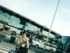 31.Adam_Ariving_on_Amsterdam_Airport