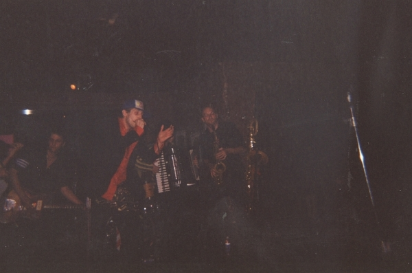 13_On_stage_in_Denver._Oren,_Eugene_and_Ori_on_sax.