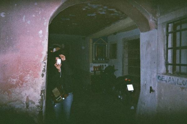16_Piran._alley