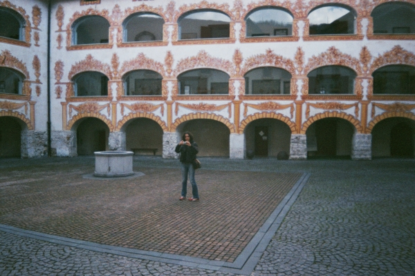 24_Idrija._Visiting_castle_2