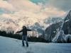 15_Trenta_snow
