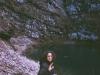 21_Idrija._Visiting_Divje_Jezero
