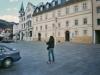 22_Idrija._town_square