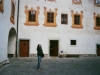 23_Idrija._Visiting_Castle