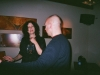 27_Idrija._Kavarna.Talking_with_promoter_Gregor