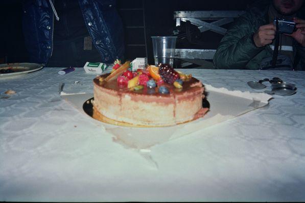 10_Europe._The_Cake