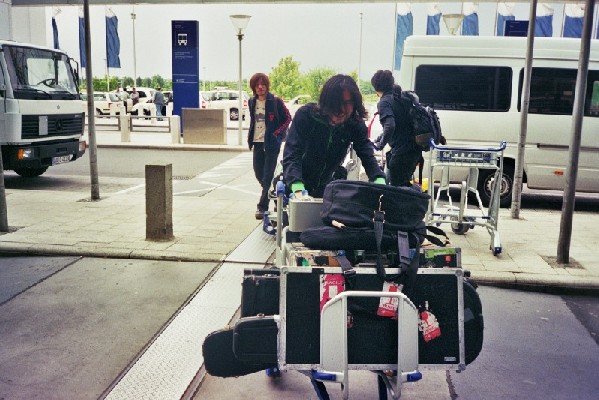 21_Europe._Leaving_to_Japan