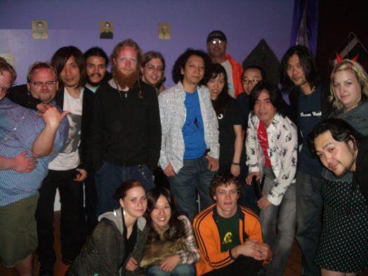 27_USA_The_Seatle_gang