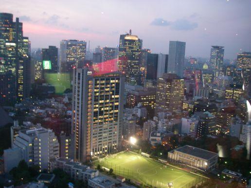 33_Japan._Tokyo