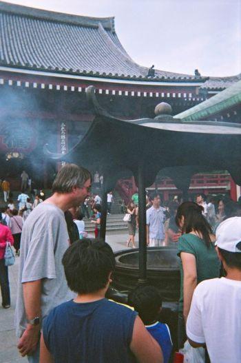 35_Japan._Tokyo_Tempel_1