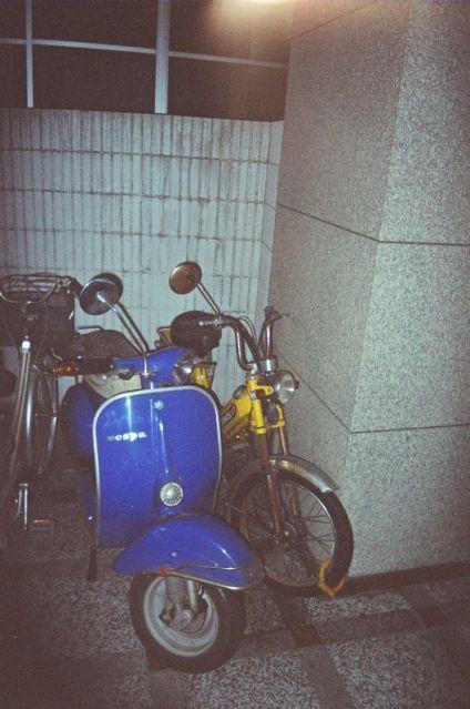 38_Japan._Taka`s_transport