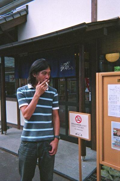 43_Japan._Yoda_Rebel