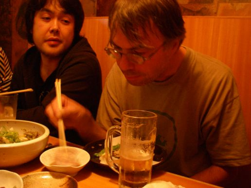 46_Japan._Yep,_I'm_not_that_bad_with_chop_sticks