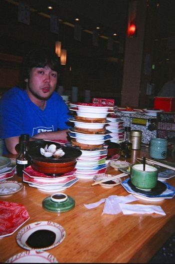 47_Japan._Hungry