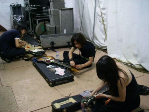 50_Japan._Changing_strings