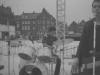 09_Maaspoort_gig