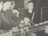 22_punk_in_wilhelmina