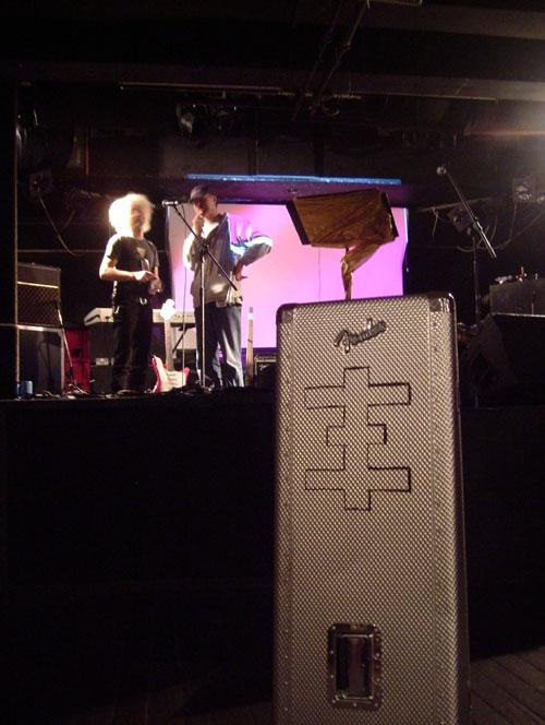 PTV_01_David_and_Matski_set_up_Sheffield