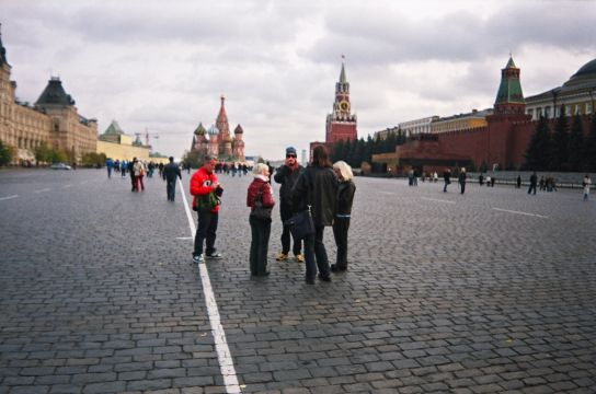 PTV_07_on_the_Red_Square