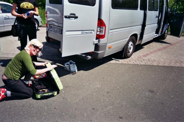 PTV_16_suitcase