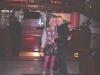 PTV_12_Gen_and_Jay_hotel_lobby