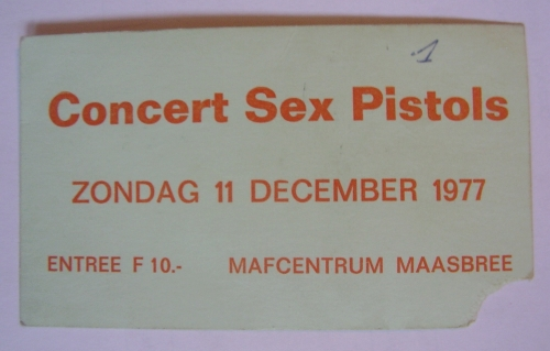 sp_ticket_maasbree_voor_klein1